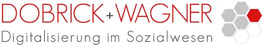 DOBRICK + WAGNER