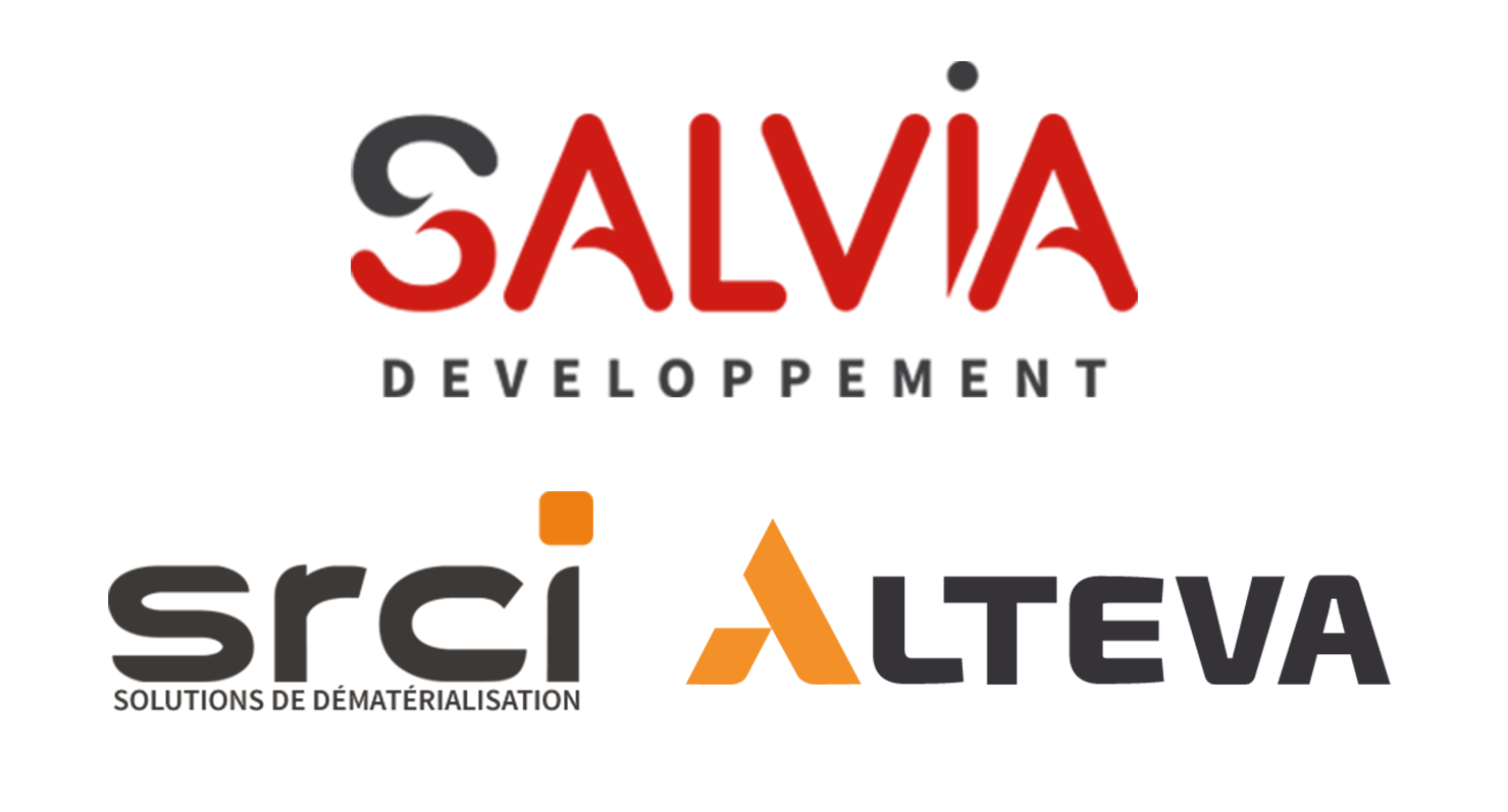Salvia Group