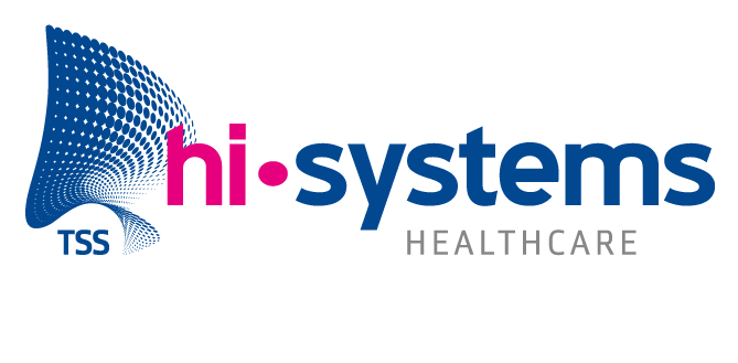 HI-Systems
