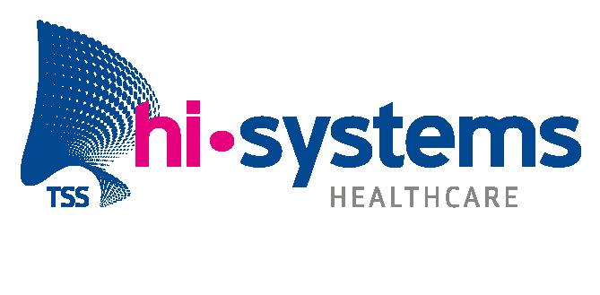 HI-Systems