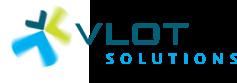 Vlot Solutions