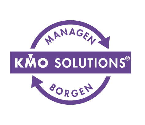 KMO Solutions