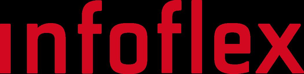 Infoflex