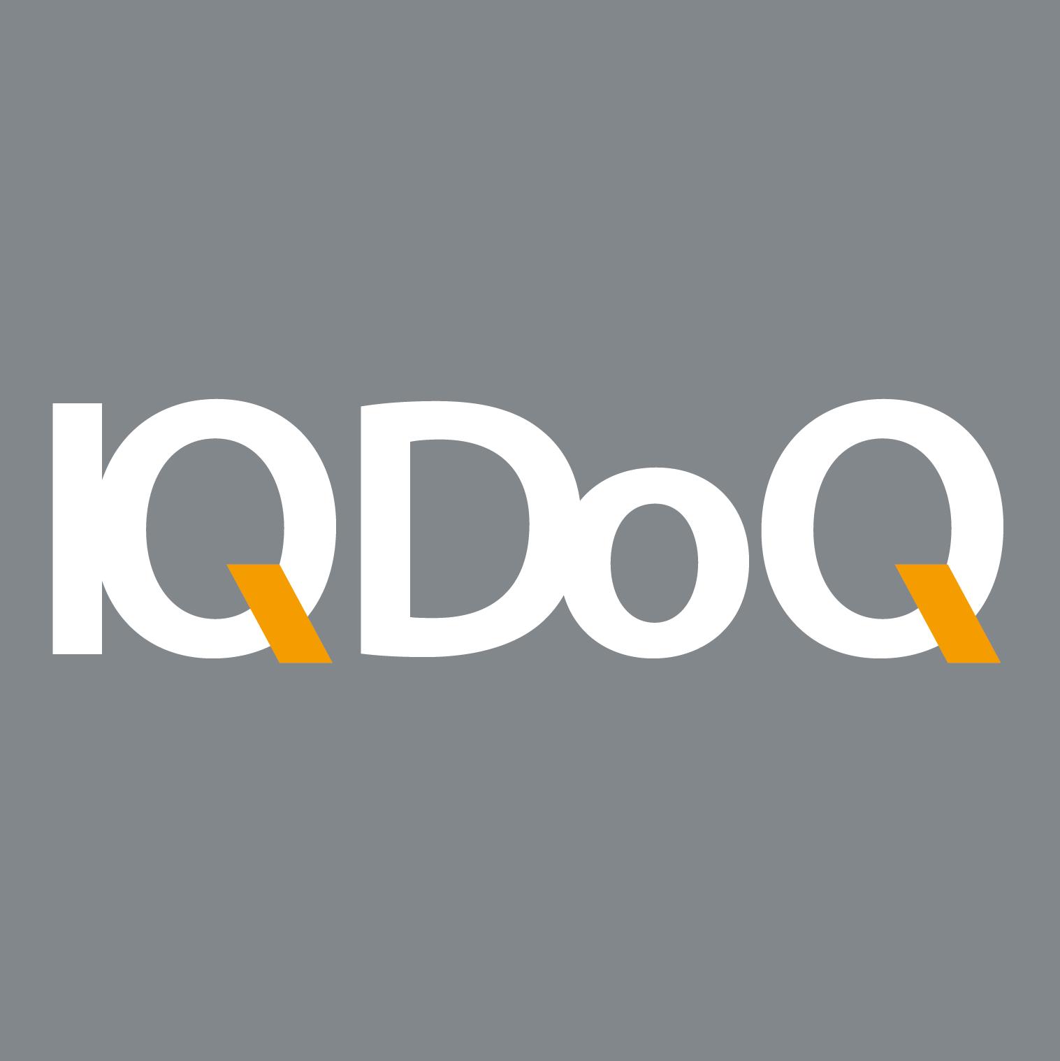 IQDoQ