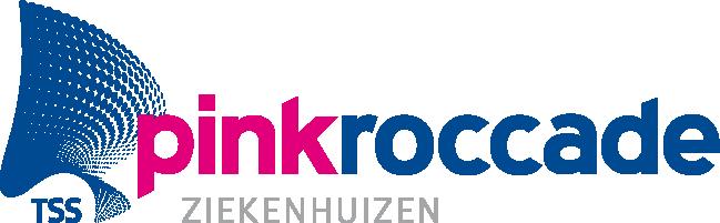 PinkRoccade Cure