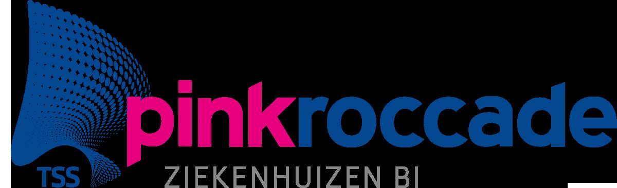 PinkRoccade Hospitals BI