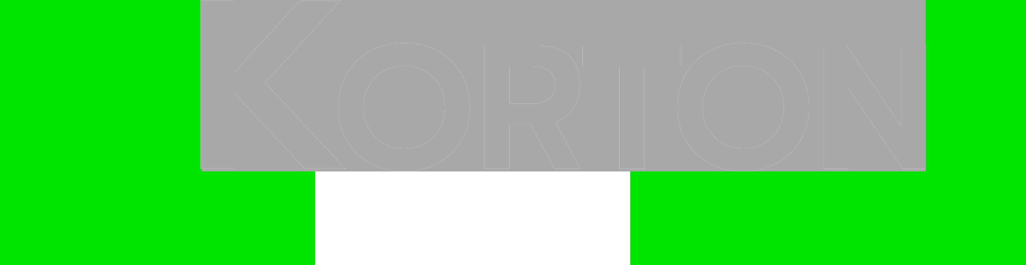 Korton Software