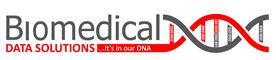 Biomedical Data Solutions