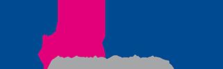 PinkRoccade Hosting Services