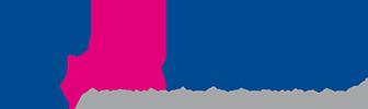 PinkRoccade Healthcare Business Solutions